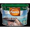 Pinotex Lacker Yacht / Пинотекс Лакер Яхт Алкидно-уретановый Яхтный лак